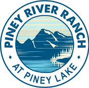 Piney River Ranch Logo